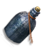 Poe2 stone joint icon.png