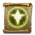 Scroll of natures mark icon.png