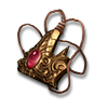 Lax02 neriscyrlas hope icon.png
