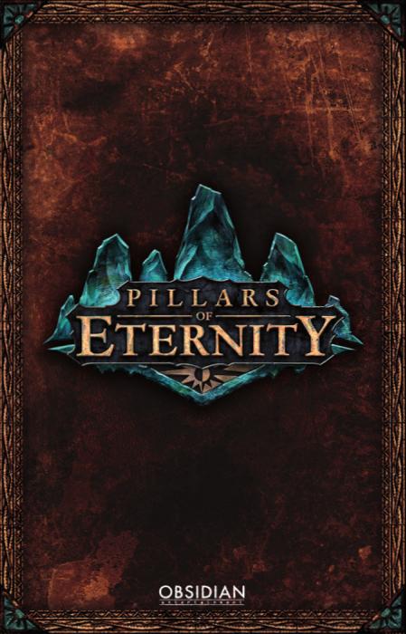 Pillars of Eternity Manual Cover.png