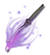 Wand cgadobs hazel icon.png