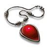 Poe2 amulet red icon.png