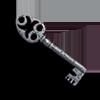 Poe2 key huana lg icon.png