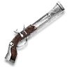 Blunderbuss silver flash icon.png
