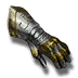 Gauntlet puissant melee icon.png