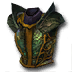 Plate armor argwes adra icon.png