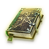 Poe2 grimoire03 icon.png