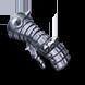 Siegebreaker gauntlets icon.png
