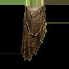 Cloak LAX01 HakorisRefuge icon.png