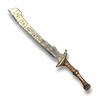 Poe2 great sword naga standard icon.png