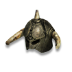 Poe2 helm rekvus fractured casque icon.png