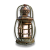 Poe2 Ship Scavenger Lanterns icon.png