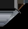 Dagger fine icon.png
