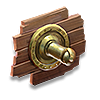 Poe2 Ship Cannons Submarine icon.png
