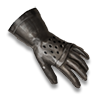 Poe2 glove 05 icon.png