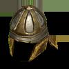 Poe2 helm acorn icon.png