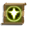 Poe2 scroll of natures mark icon.png