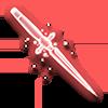 Poe2 summoned skaen stiletto icon.png
