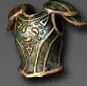 BronzePlateArmor.JPG