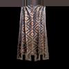 Poe2 cloak mantle seven bolts icon.png