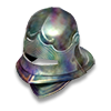 Poe2 helm pearlescent helstone icon.png