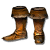 Boots shod in faith icon.png