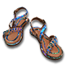 Treads of the Dreamwalker icon.png