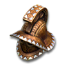 Helm LAX01 ceremonialheavyhelm icon.png