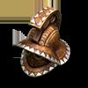 Helm LAX01 ceremonialheavyhelm icon.png