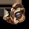 Helm survivor boar icon.png