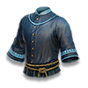 Poe2 robe armor fine icon.png