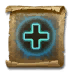 Scroll of restore minor endurance icon.png