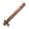 Poe2 wooden lever icon.png