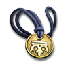 Poe2 bux golden suole sailors oble icon.png