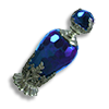 Poe2 storm toxin icon.png