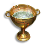 Poe2 bubbling-chalice icon.png