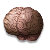 Poe2 vithrack brain icon.png