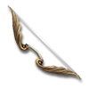 War bow windsong icon.png