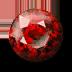 Garnet icon.png