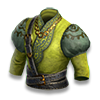 Poe2 clothing principi 02 icon.png