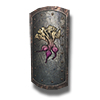 Shield large old geruns wall icon.png