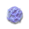 Poe2 primal wind icon.png