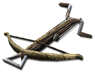 Arbalest icon.png
