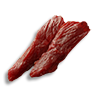 Poe2 mohora meat icon.png
