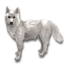Poe2 pet backer dog Freya icon.png