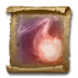 Scroll of minolettas bounding icon.png