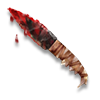 LAX01 arena knife bloody icon.png