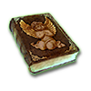 Poe2 grimoire vaporous wizardry icon.png