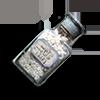 Poe2 razorgill dust icon.png