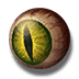 Skydragon eye icon.png